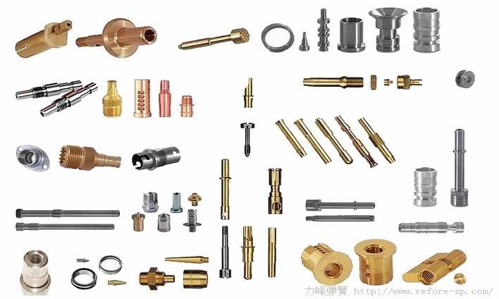 铜柱,铜螺母,铜嵌件,铜预埋件,自